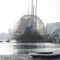 Architettura sostenibile nelle città mediterranee