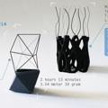 Bim, modellazione avanzata e stampa 3D: al via i corsi IN/ARCH