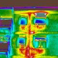 RSPP, acustica, impianti, termografia: al via i corsi di ASPrA