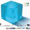 CasaClima Network e la scommessa del cubo di ghiaccio