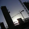 Sblocca Italia: niente Docfa per la manutenzione straordinaria. Le semplificazioni in Gazzetta