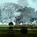 Tre installazioni interattive per l'avveniristico orto botanico di Padova