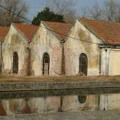 Recupero del patrimonio edilizio: gli incentivi previsti dallo Sblocca Italia
