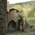 Al via il workshop «Storia locale, patrimonio rurale e beni comuni»