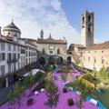 In arrivo a Bergamo i più famosi paesaggisti: si discute di natura e bellezza