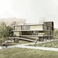 Milano, Isola-Garibaldi: il concorso per il centro civico se lo aggiudica lo studio Km 429
