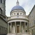 Bramante a Milano le arti in Lombardia 1477-1499