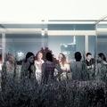 La Triennale ricorre al mutuo tra privati per il ristorante sul tetto firmato OBR