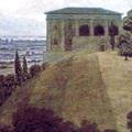 Restauro architettonico e cultura del patrimonio
