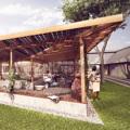 """""""Architettura sostenibile"""": i migliori progetti secondo il comitato di Thomas Herzog"""