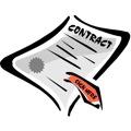 Bandi-tipo per le gare: l'ANAC ne pubblica due e apre una consultazione pubblica