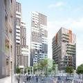 Housing sociale come motore del mercato immobiliare