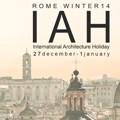IAH_Rome
