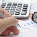 Definitive le modifiche al regime dei minimi 2015. Le caratteristiche delle agevolazioni
