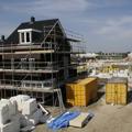 Sblocca Italia, sì al Regolamento edilizio unico. Novità per edilizia e antincendio