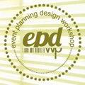 Event Planning Design Workshop
