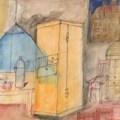 Aldo Rossi, autobiografia poetica