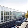 Riqualificazione architettonica: casi studio e soluzioni a confronto