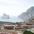 Paesaggi minerari. Progetti per il Parco Geominerario del Sulcis-Iglesiente