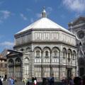 Battistero di San Giovanni a Firenze: conoscenza, diagnostica e conservazione