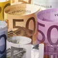 Professionisti soggetti a ritenuta d'acconto esclusi dallo split payment