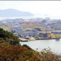 La ricostruzione post-disastri. L'esperienza giapponese