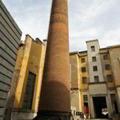 Architetture industriali modenesi del Novecento