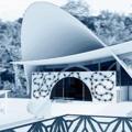 Un polo per la comunità in Costa d'Avorio, presentazione del progetto
