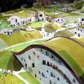 Abitare bio: progettare il verde