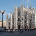 Milano entra nelle «100 Resilient Cities»