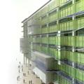 Riqualificazione energetica degli edifici pubblici: verso il target nZEB