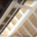 Case e sistemi costruttivi in legno: 4 borse da BigMat e Vass