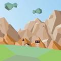 Ricostruzioni in Abruzzo: diversità montane, resilienza, sostenibilità e cambiamento