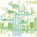 """10 borse di studio per il Master """"Progettare Smart cities"""""""