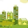 10 borse di studio per progettare Smart City