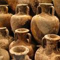 Archeologia, emergenza e tecnologia: tre corsi gratuiti da Università, ENEA, INGV e altri enti