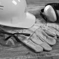 TU sicurezza sul lavoro: pubblicata la versione aggiornata