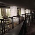 Vicenza, dopo 14 anni apre l'area archeologica del Duomo