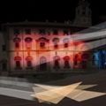 Arezzo si accende con l'annual of light art