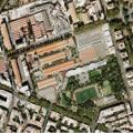 Progetto Flaminio. Concorso internazionale per scegliere la sede della Città della Scienza a Roma
