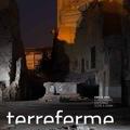 Terreferme. Emilia 2012: il patrimonio culturale oltre il sisma