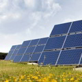 Certificazione energetica, domotica e impianti