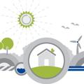 Nasce la cabina di regia per l'efficienza energetica degli edifici della PA