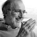 Rammendo e rigenerazione urbana: un manifesto inedito di Renzo Piano