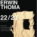 Le case in legno secondo Erwin Thoma