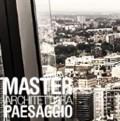 Expo dopo Expo. Progettare Milano dopo il 2015