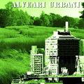 Progetto Green Island: artisti e designer progettano alveari urbani