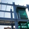 L'evoluzioni delle NTC per edifici esistenti e per costruzioni in zona sismica