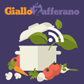 GialloZafferano smart cooking