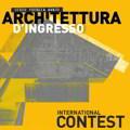 La migliore «architettura d'ingresso» è dello studio Giordano e Partners di Oderzo